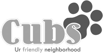 Cubs, Quick Service Restaurant