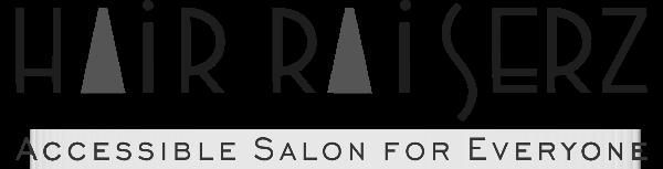 Hair Raiserz, Salon & Spa