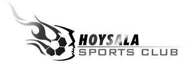 Hoysala Sports, Sports Equipment