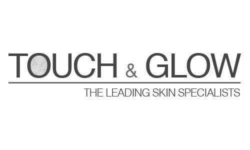 Touch & Glow, Salon & Spa