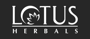 Lotus Herbals, Salon & Spa