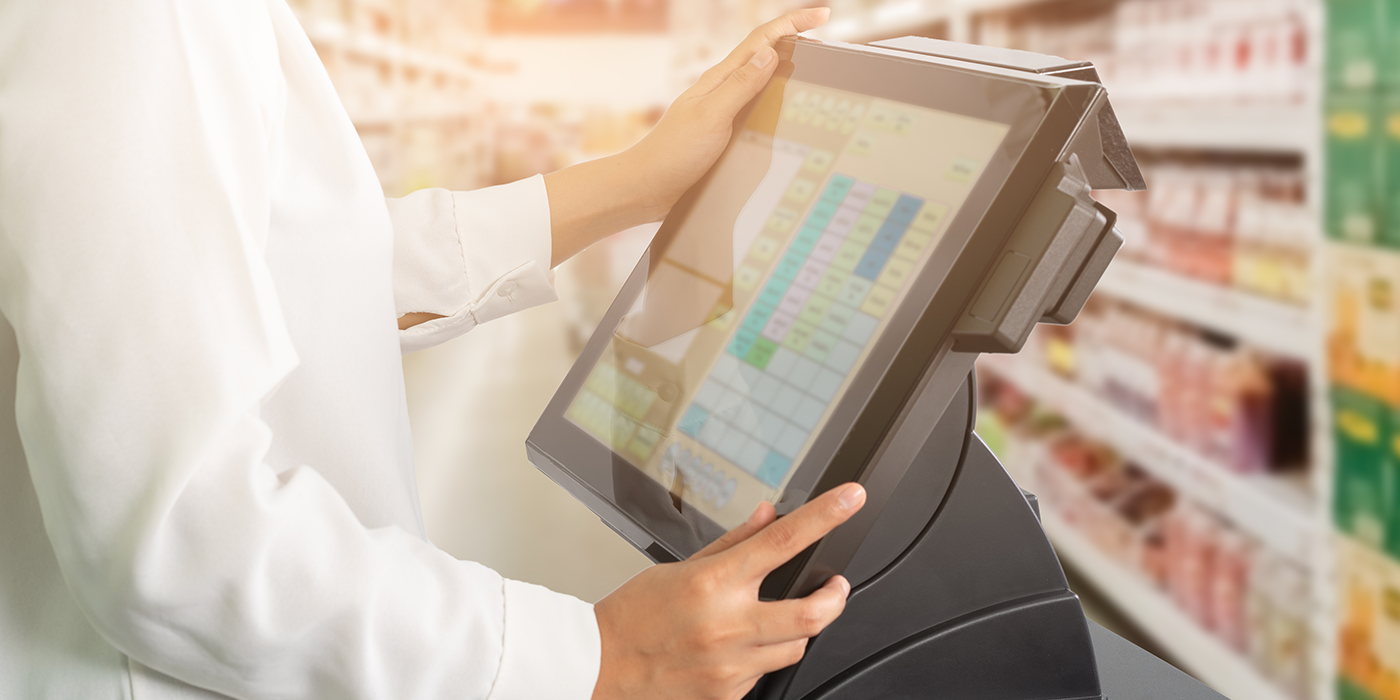 5 myths about the pos system